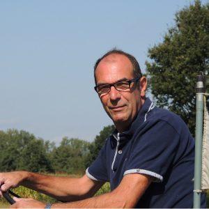 Jan Ebinger