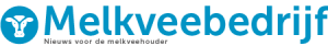 Logo Melkveebedrijf.nl