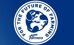 ForFarmers kijkt voor groei ook buiten Europa