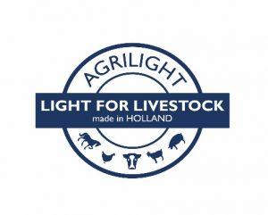 Nieuwe generatie led-armaturen van Agrilight