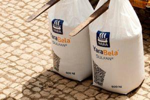 PODCAST: Kies voor kunstmest in bigbags en ga het land op!