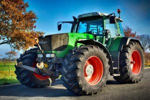 Abemec neemt Timmer & Timmerman Mechanisatie uit Gieten over