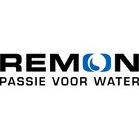 logo Remon2020