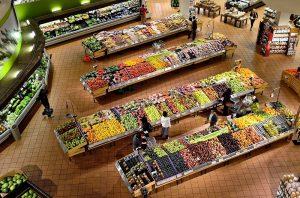 De impact van corona op de Nederlandse agrosectoren
