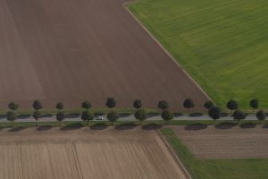 Overleg over verdienmodel Nederlandse boeren en 'FarmerFriendly' toegelicht