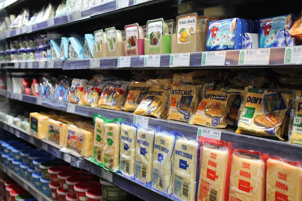 Prijs biologische producten dekt meestal de hogere productiekosten