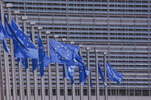 52,4 miljoen vanuit Europa voor corona-herstel landbouw
