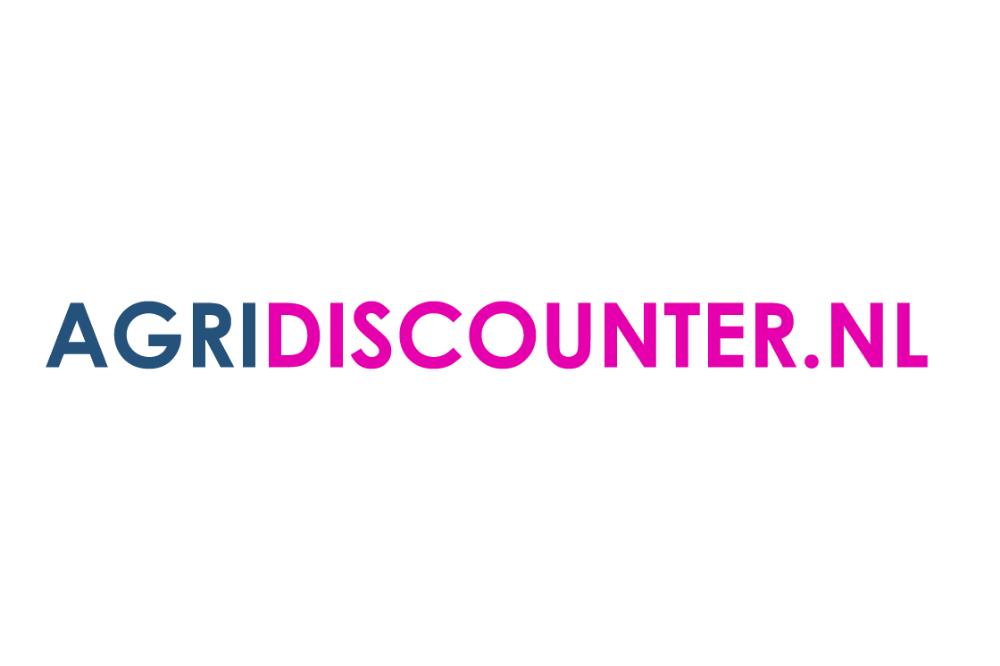 Logo Agridiscounter