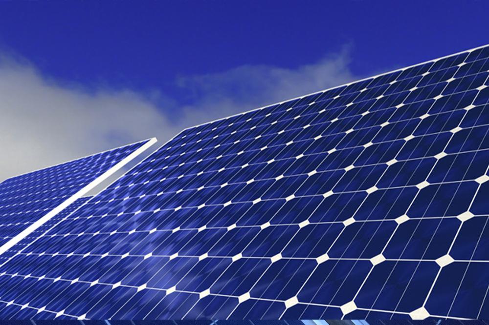 Een goede zonnepanelen installateur levert meer euro's op