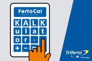 Nieuw: de online KALkulator