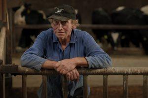 Docu De Boerenrepubliek: van MKZ-crisis tot boze boeren op het Malieveld