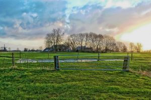 Broeikasgasreductie, geen boerenreductie