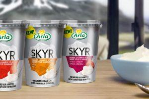 Nabetaling: Arla Foods keert melkveehouders 264 miljoen euro uit