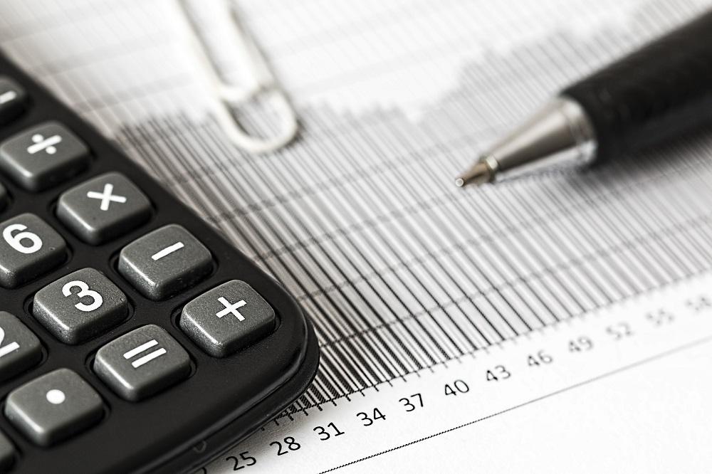 Aangifte inkomstenbelasting: hoe voorkom ik belastingrente?
