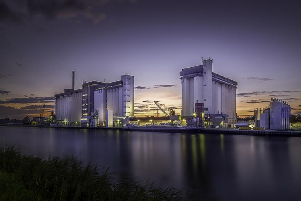ForFarmers en Reudink huldigen winnaars Agroscoopbokaal 2021