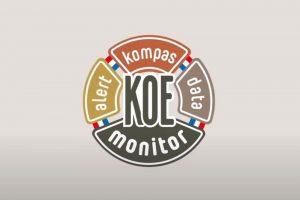 ACM sluit onderzoek naar KoeMonitor af