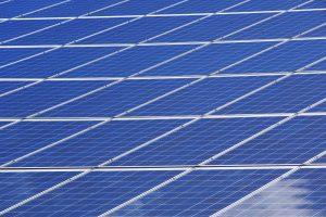 Gelderse landbouwpartners ondertekenen manifest tegen zonnevelden