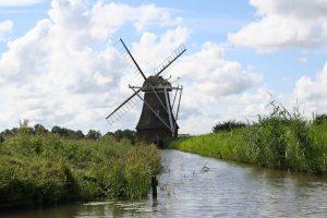 Op één na alle PAS-zaken afgerond in Noord-Nederland