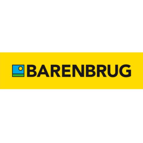 Logo vakpartner - Barenbrug