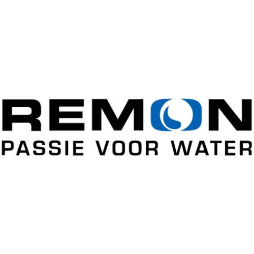 Logo vakpartner - REMON