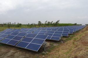 LTO Noord steunt oproep: zonnepanelen op daken, niet op landbouwgrond
