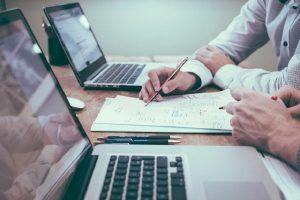 Fiscale gevolgen omzetting ledencertificaten in leveringscertificaten