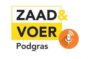 Zaad&Voer Podgras – De tweede snede is in aantocht. Hoe staat het gras erbij?