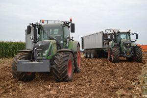 RI&E voor de agrarische sector: waar moet ik op letten?