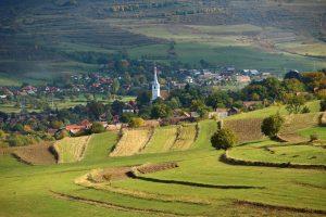Roemenië heeft de laagste prijzen voor consumptiegoederen in Europa