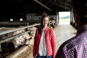 Zoekdeboer maakt boeren (online) vindbaar