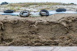 Loonwerkers: Inzet toevoegmiddelen in mais selectiever