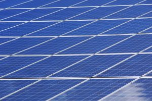 Terugverdientijd duurzame investering aanzienlijk korter dankzij SDE++