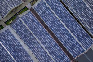 Dit kunt u verdienen met zonnepanelen