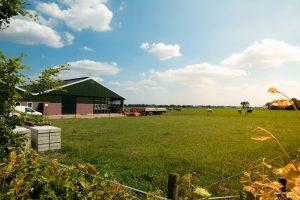Landelijke beëindigingsregeling veehouderij voorjaar 2022 open