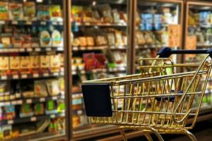Stijgende vraag naar duurzaam voedsel, aanbod neemt toe