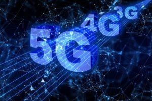 Welke gevolgen zijn er na wegvallen van 3G netwerk